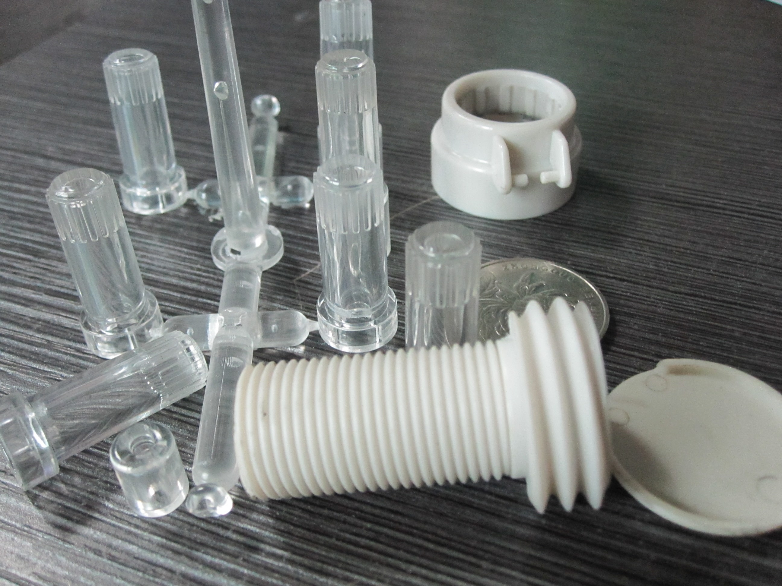 Plastic Moulding Trim >> plastic custom Injection Molding manufacturer from China